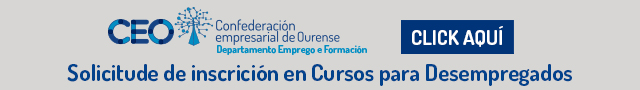 banner inscripcion cursos web CEO
