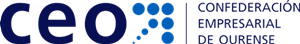 logotipoceo