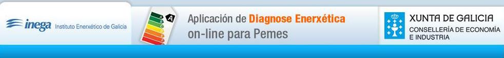 banner_diagnose_enerxetica