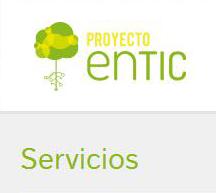 entic_servicios