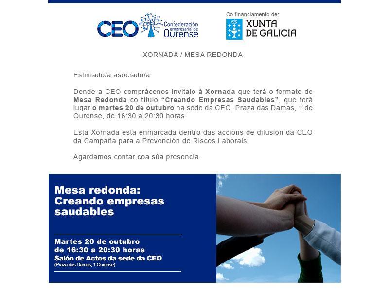 mesa_redonda_info
