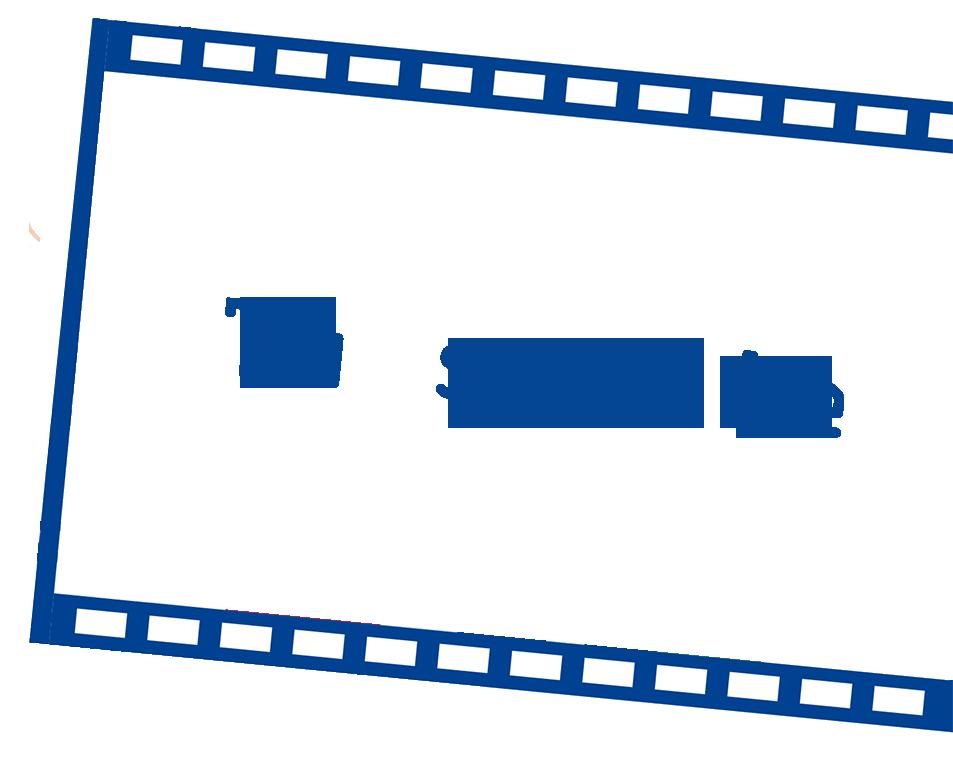 cartel_selfies_previ_tu selfie