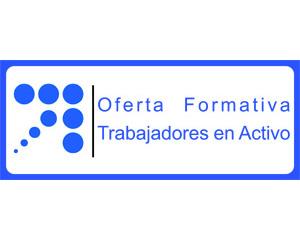 Banner nuevos cursos trabajadores en activo