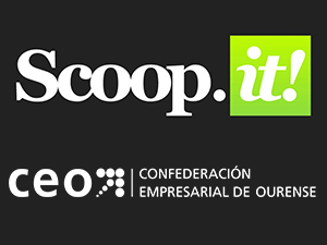 Scoopit CEO