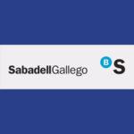 convenio sabadell
