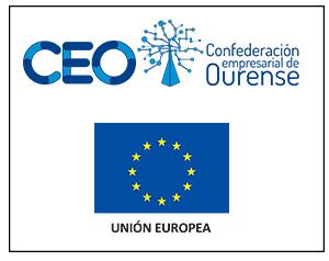 Banner CEO-UE