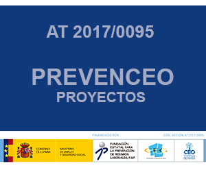 Banner FUNPRL Proyectos