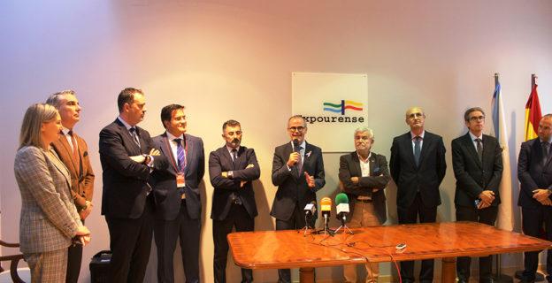 El Salón del Automóvil se consolida como una de las grandes citas del sector en Galicia