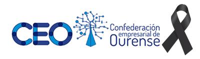 Confederación Empresarial de Ourense