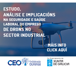 PRL Drones