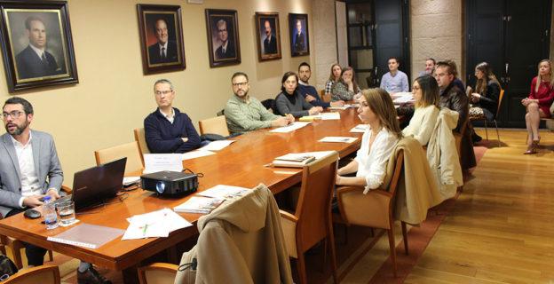 La CEO debate el Plan de Igualdad y Protocolo ante el Acoso en las empresas, en colaboración con Forgaltalent