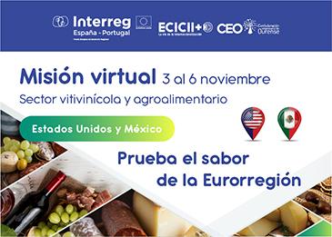 Banner Mision Virtual EEUU Mexico